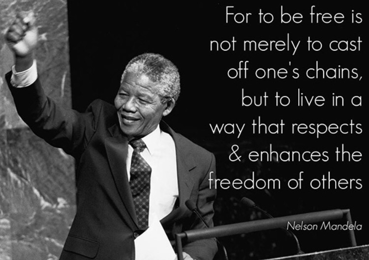 Human-Rights-Day-NMandela