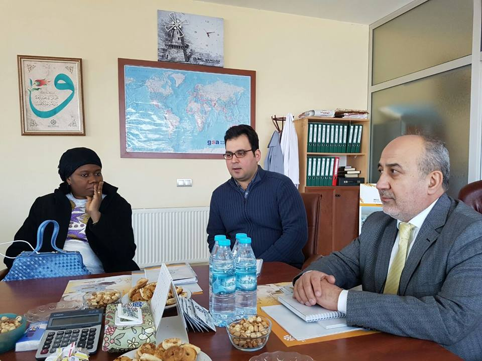 Meeting_General_Manager_of_Mill_Teknoloji_in_Konya3