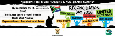 RECONCILIATION-DAY_WEBSITE