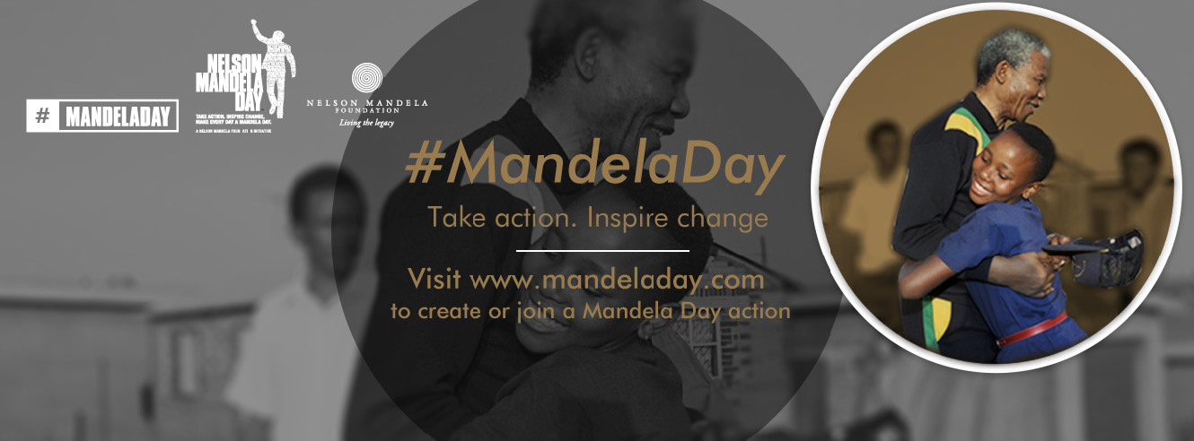 english_mandela_day_2016_facebook_banner