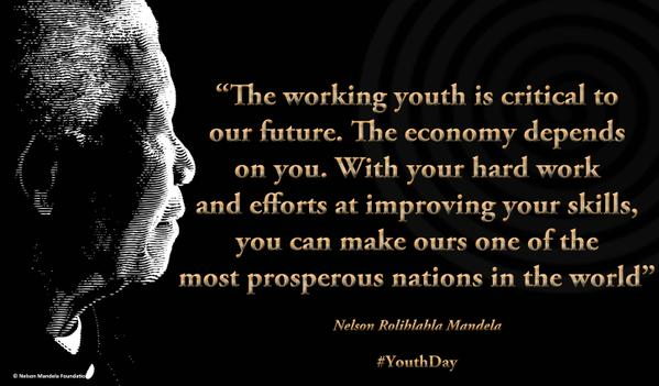 nelson-mandela-youth-quote1