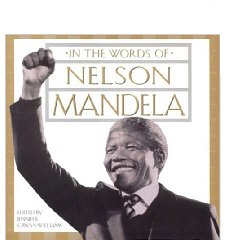 in-the-words-of-nelson-mandela