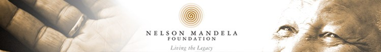 nelson-mandela-foundation