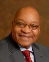 jacob-zuma15525a-son