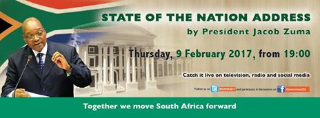 state_of_the_nation_address-9_Feb_2017