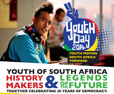 youth-day-2014
